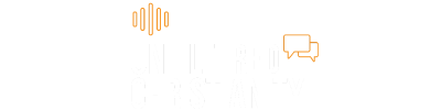 Unfiltered Christianity